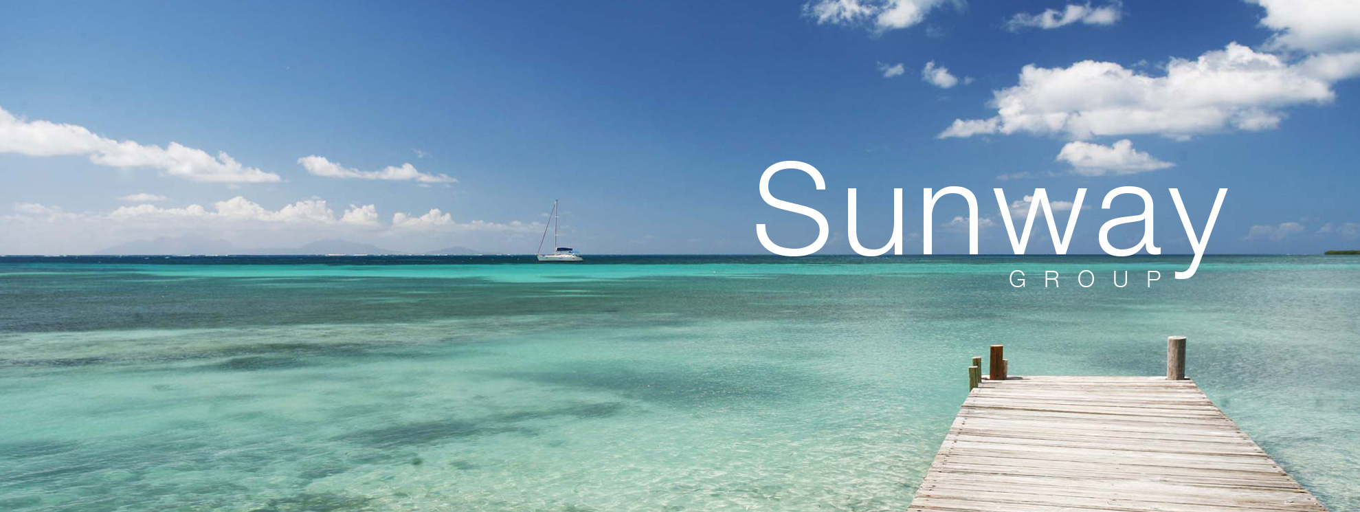 Sunway_header_3