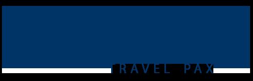 Sunway TravelPax