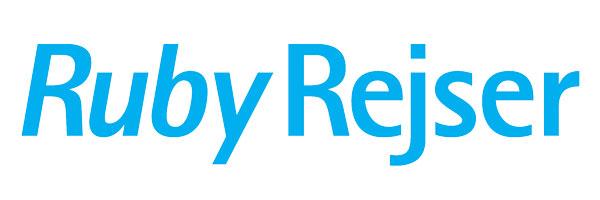 rubyrejser_logo