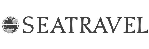 seatravel_logo_BW