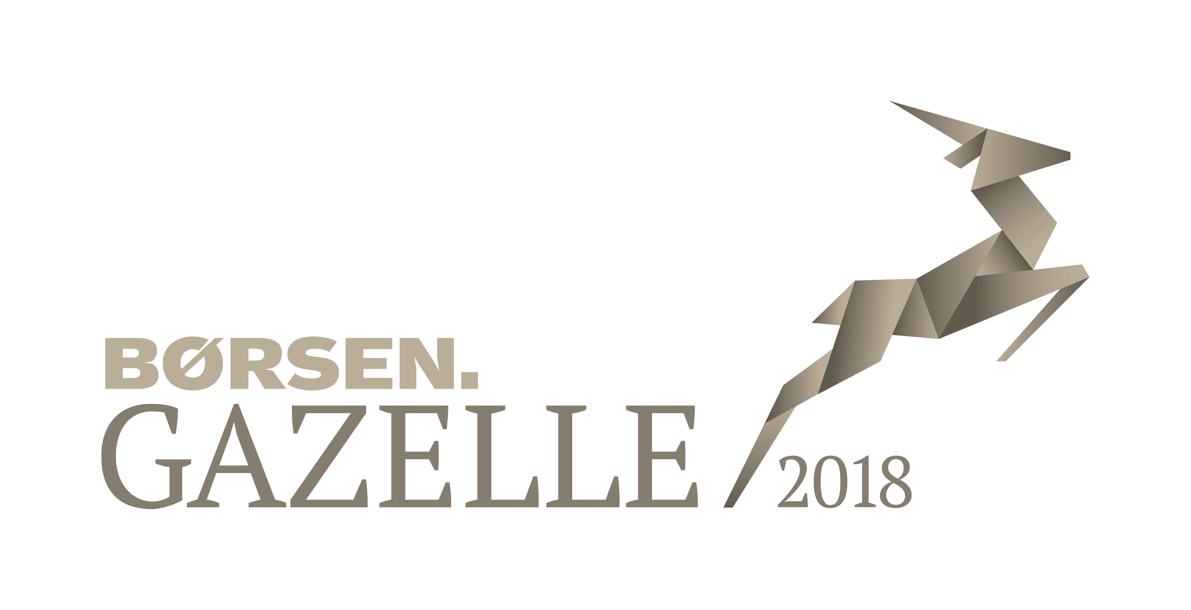 Boersen-Gazelle-2018