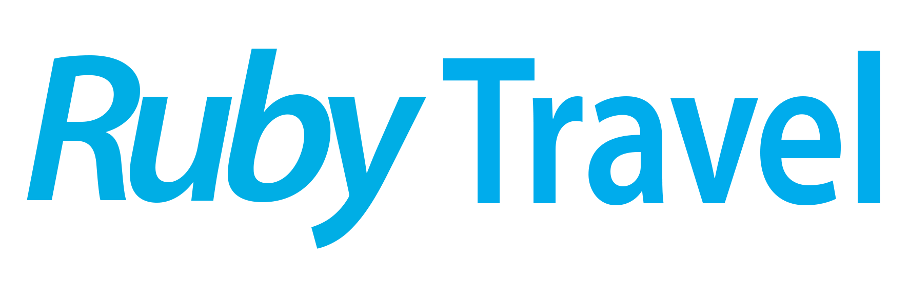 Ruby Travel